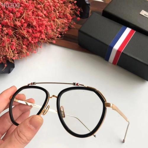 Wholesale Copy THOM BROWNE Eyeglasses TB915 Online FTB029