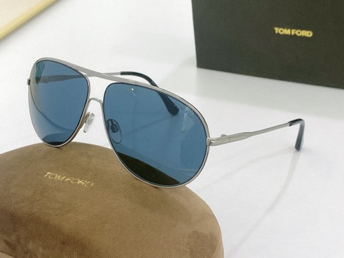 TOM FORD Sunglasses TF450 STF248