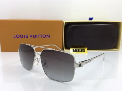 Replica L^V Sunglasses 1196 Online SLV251