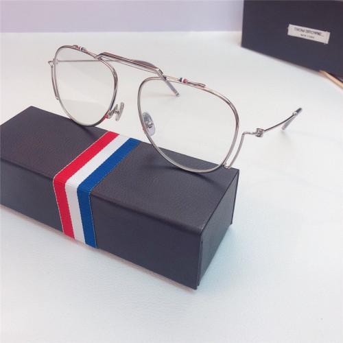 THOM BROWNE Eyeglasses Optical Frame TBX917 FTB034