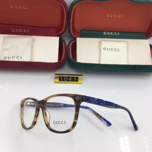 Copy GUCCI Eyeglasses CL1041 Online FG1253