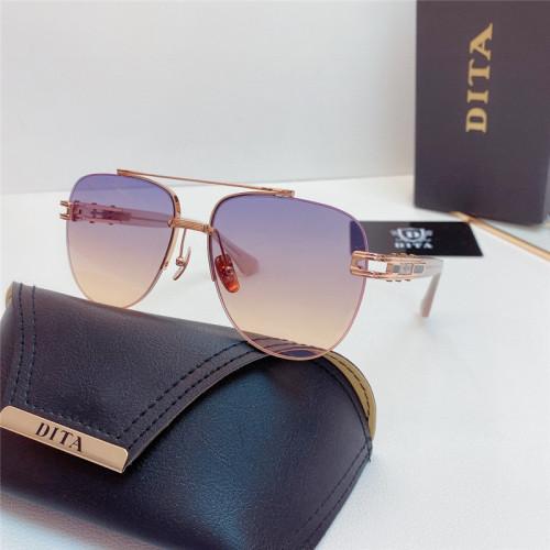 Amazon DITA Sunglasses GRAND EVO TWO Online SDI105