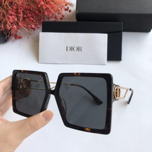 Copy DIOR Sunglasses 086O7 Online SC140