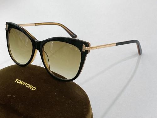 TOM FORD Sunglasses FT0821 STF239