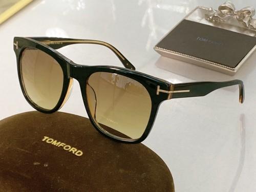 TOM FORD Sunglasses FT0833 STF241