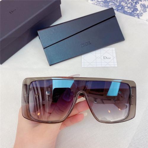 Copy Dior Sunglasses Dior 1062 Sunglass SC152