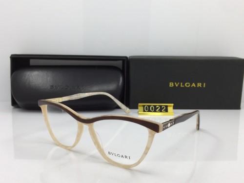 Wholesale Copy BVLGARI Eyeglasses 0022 Online FBV281