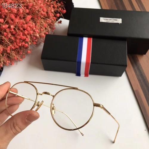 Wholesale Replica THOM BROWNE Eyeglasses TB-101 Online FTB028
