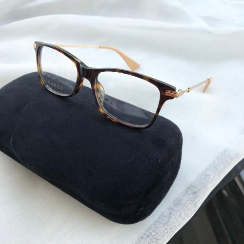 Wholesale Copy GUCCI Eyeglasses GG0512 Online FG1229