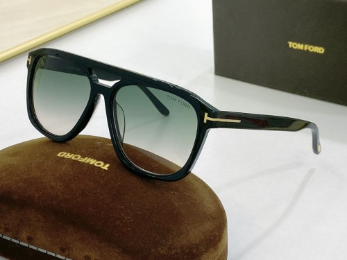 TOM FORD Sunglasses TF0766 STF245