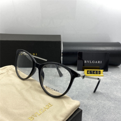 Replica BVLGARI Eyewear 4149 FBV290