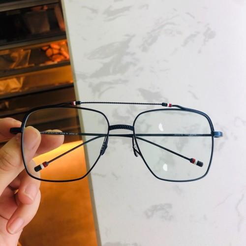 Wholesale Copy THOM BROWNE Sunglasses TB232 Online STB035