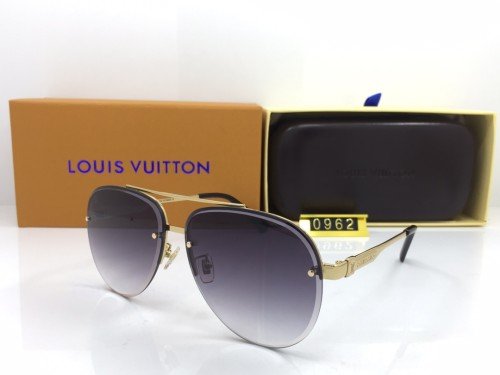 Copy L^V Sunglasses 0962 Online SLV250