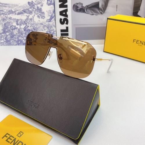 Sunglasses 0098 SF139