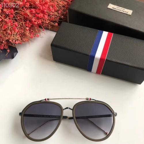 Wholesale Replica THOM BROWNE Sunglasses TB915 Online STB034