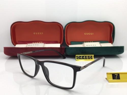 Copy GUCCI Eyeglasses GG0488O Online FG1255