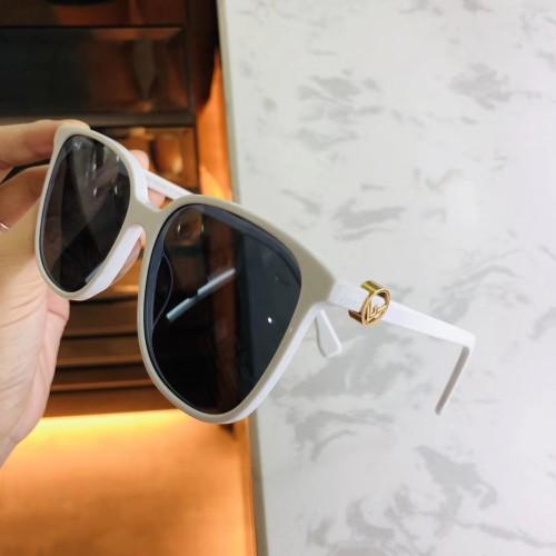 Wholesale Copy FENDI Sunglasses FF0339 Online SF093
