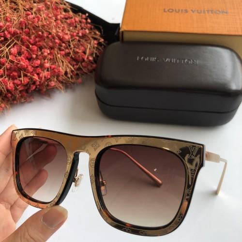Wholesale Copy L^V Sunglasses Z1105E Online SLV218