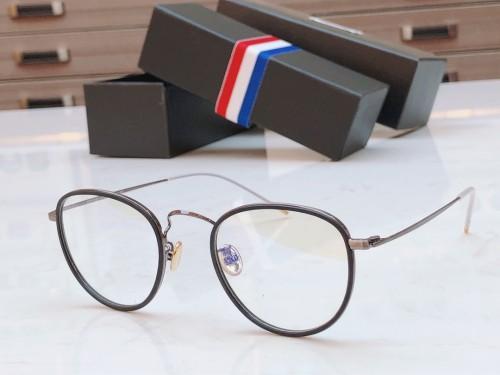 Wholesale Copy THOM BROWNE Eyeglasses TBS-822 FTB033