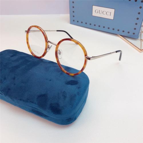 GUCCI Eyeglass Optical Frame GG06790A Eyeware FG1291