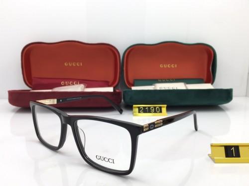Wholesale Copy GUCCI Eyeglasses 2190 Online FG1226