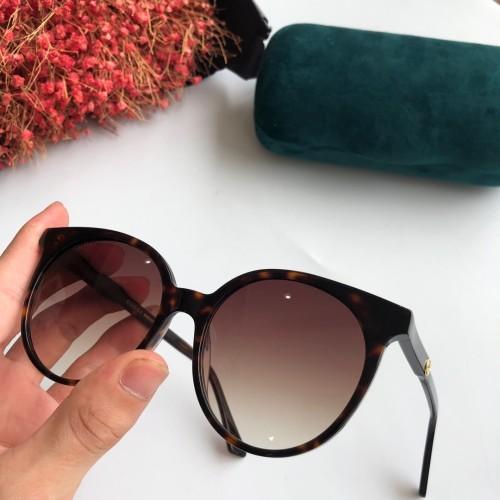 Wholesale Fake GUCCI Sunglasses GG0488S Online SG581