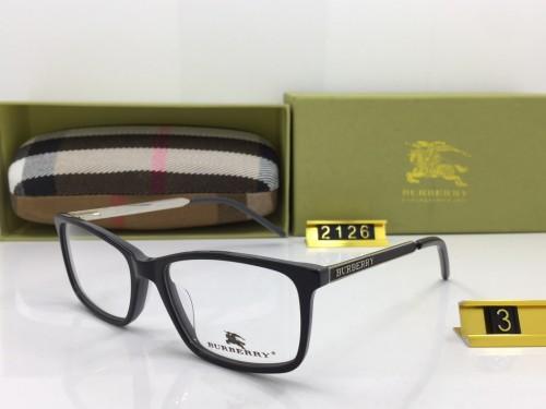 Copy BURBERRY Eyeglasses 2126 Online FBE090