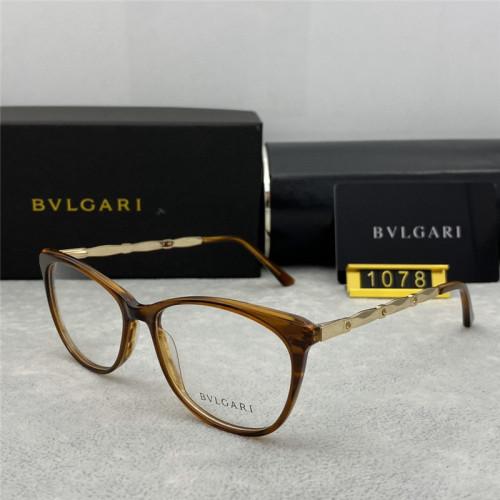 Replica BVLGARI Eyewear 1078 FBV289