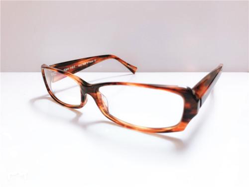 Special Offer Alain Miki Eyeglasses Common Case