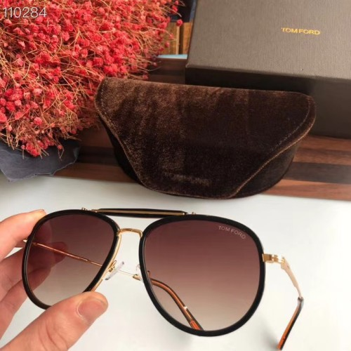 Wholesale Copy TOM FORD Sunglasses FT0666 Online STF178