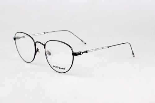Fake MONT BLANC Eyeglass MB1110 FM377