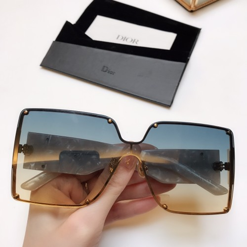 DIOR Sunglasses Paeng Online SC145