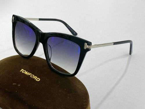 TOM FORD Sunglasses FT0822 STF240