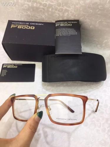 Wholesale Replica PORSCHE Eyeglasses 8640 Online FPS719