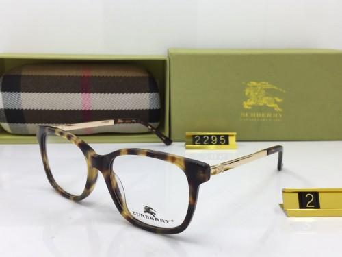 Replica BURBERRY Eyeglasses BE2295 Online FBE093