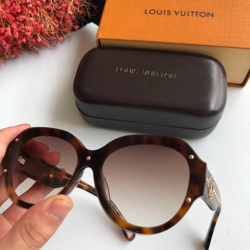 Wholesale Replica L^V Sunglasses Z0958 Online SLV216