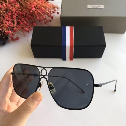 Replica THOM BROWNE Sunglasses TBS114 Online STB046