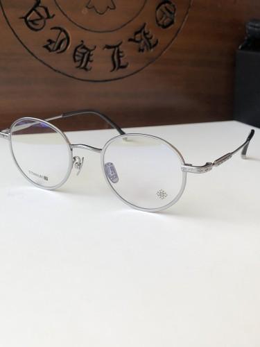 Copy Chrome Hearts Glass Titanium Metal CH5188 FCE243