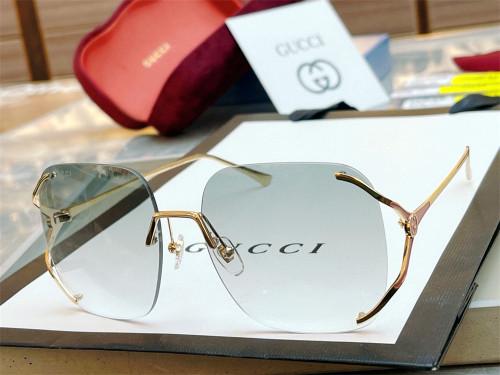 Copy GUCCI Sunglasses GG06460 SG698