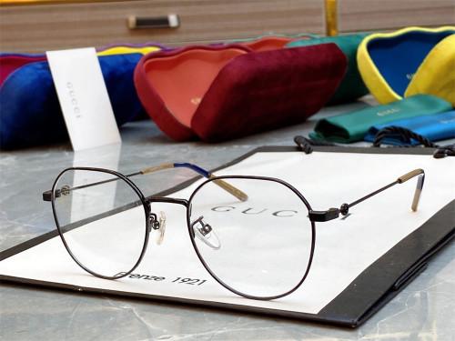 Copy GUCCI Sunglasses GG06840 SG699