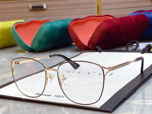 Replica GUCCI Eyeglass GG08190A Eyeware FG1311