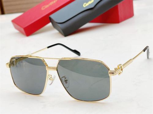Cartier Sunglasses CT0270S Sunglasses CR183