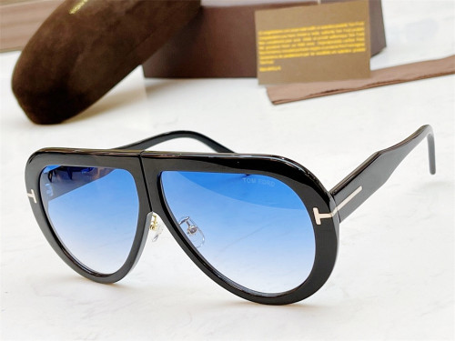 Replica TOM FORD Sunglasses FT0386 STF249