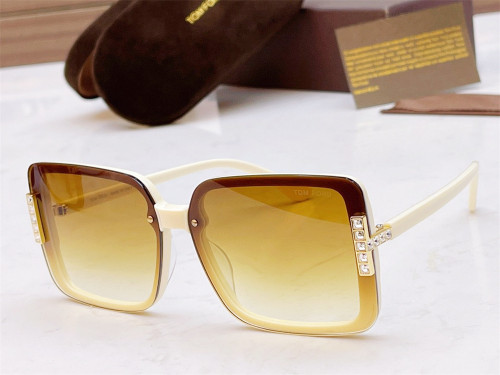 Replica TOM FORD Sunglasses FT0865 STF250