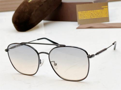 Copy TOM FORD Sunglasses FT0905 STF251