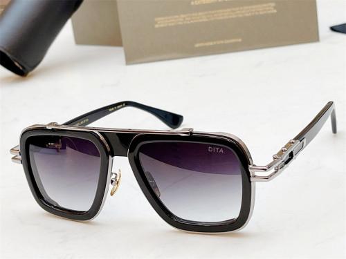 Replica DITA Glasses GRAND-L.XN-EVO SDI140