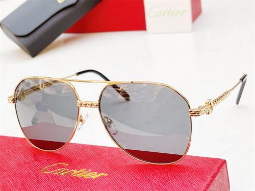 Replica Cartier Sunglasses fdCT0616S Sunglasses CR184