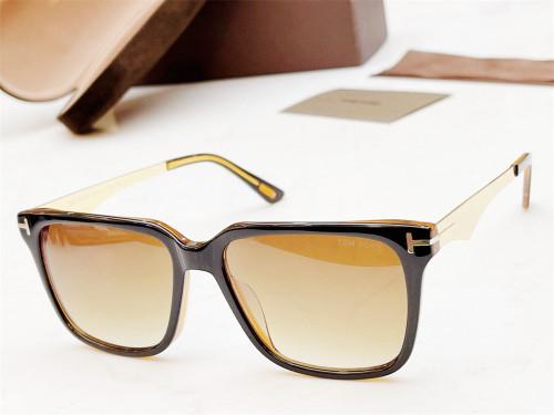 Copy TOM FORD Sunglasses FT0862 STF252
