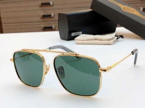 Copy DITA Sunglasses LSA-102 Online SDI096