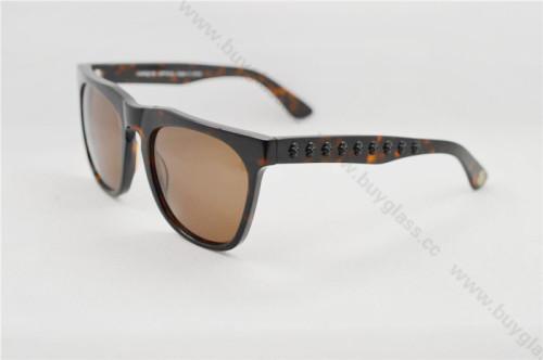 BLONE Sunglass  SB002